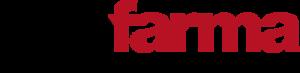 acofarma-logo