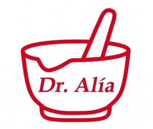 alia_alt